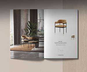 2020 Catalogue Laskasas