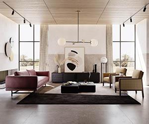 Spanish-Living-Room-Decor-Laskasas