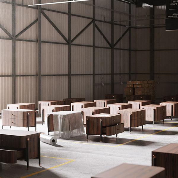 contract-laskasas-warehouse-portuguese-furniture-designs