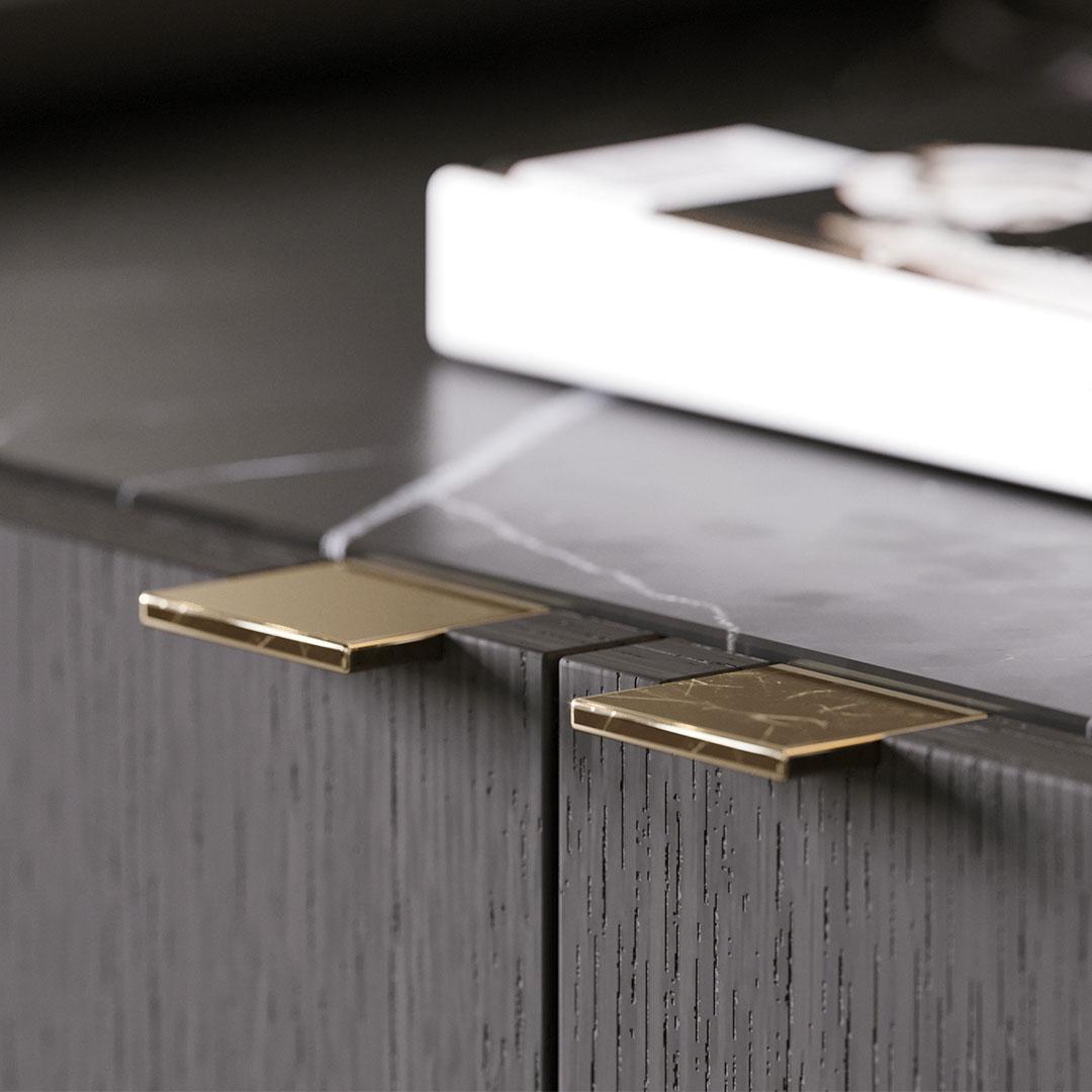 furniture-collection-luxury-details-storage-space-laskasas