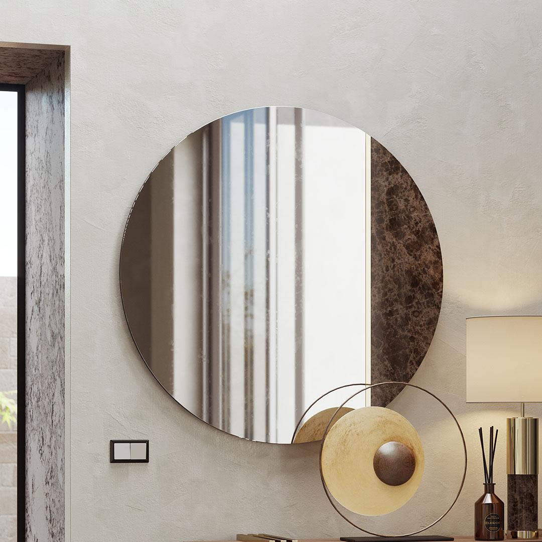 home-acessories-laskasas-mirrors-trends