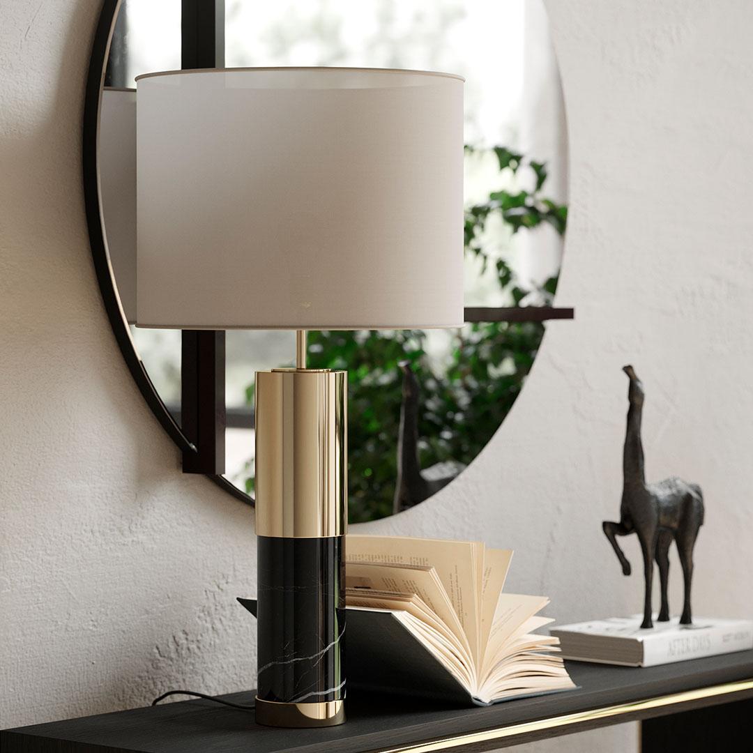 lighting-fixtures-trends-table-lamps-laskasas