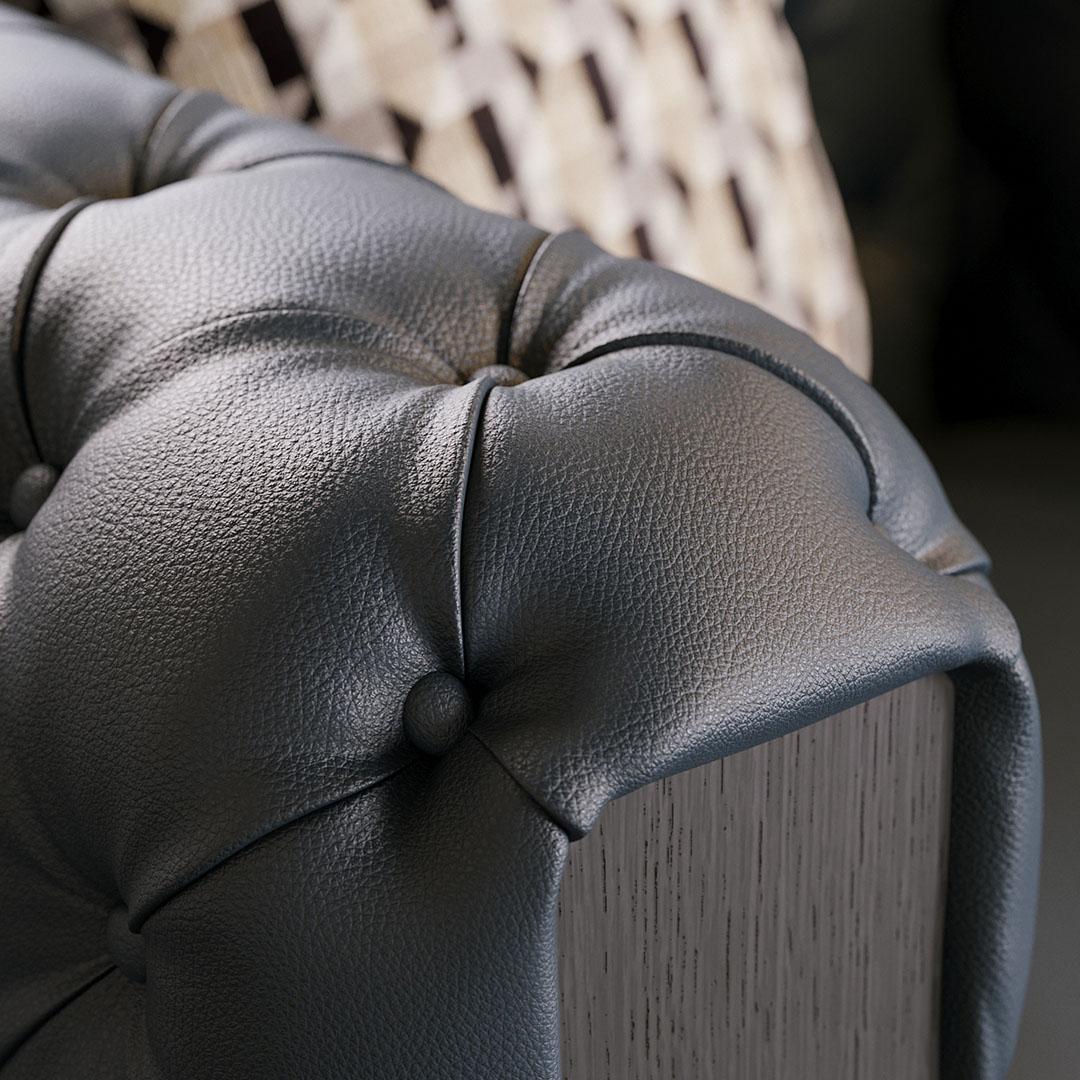 upholstery-black-deep-buttoning-leather-laskasas
