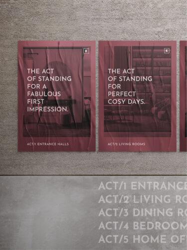 Laskasas 2021 New Catalogue Acts (2)