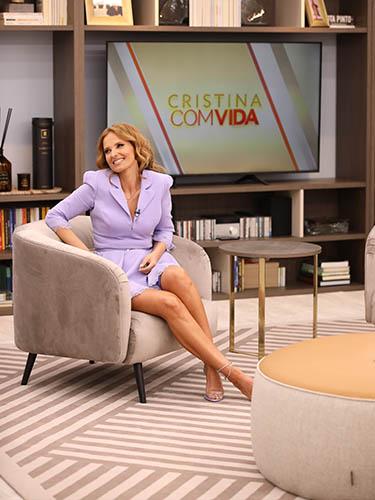 Cristina Convida - Laskasas - Sala de Música 3